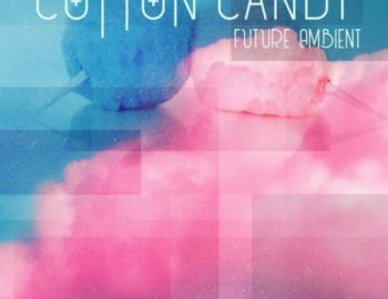 Freaky Loops Cotton Candy