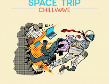 OSTAudio Space Trip Chillwave
