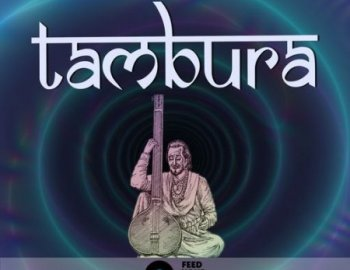 Feed Your Soul Music Feed Your Soul Tambura