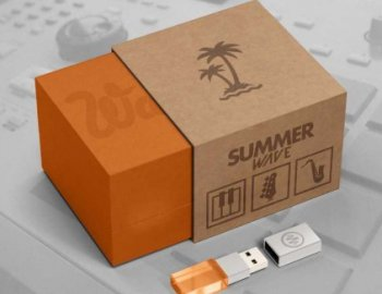 Johnny Juliano - Summer Wave Sample Pack
