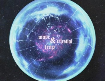 Capsun ProAudio - Wave And Celestial Trap