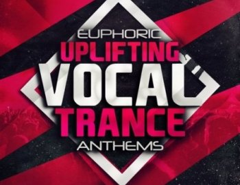 Trance Euphoria Euphoric Uplifting Vocal Trance Anthems