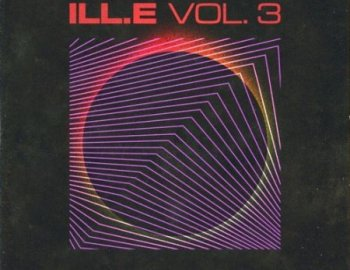 Kingsway Music Library ill.e Vol.3 Compositions