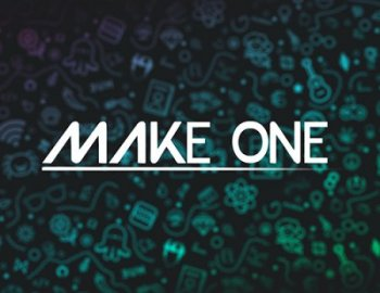Make One Trending Uplifting Trance #1 Ableton Live Template