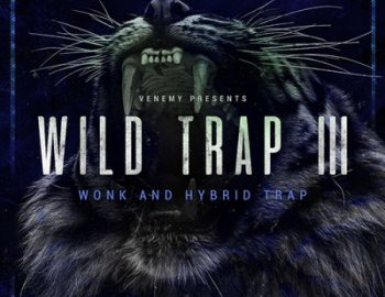 Production Master Wild Trap 3
