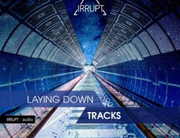 Irrupt Audio Laying Down Tracks