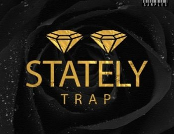 Kryptic Stately Trap Vol 2