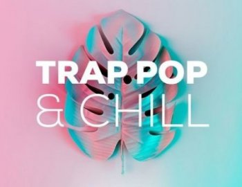 Skifonix Sounds Trap Pop And Chill
