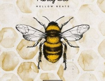 Osaka Sound Honey Bee Mellow Beats