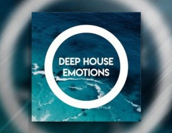Constructed Sounds Deep House Emotions