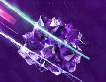Production Master Amethyst Future Bass