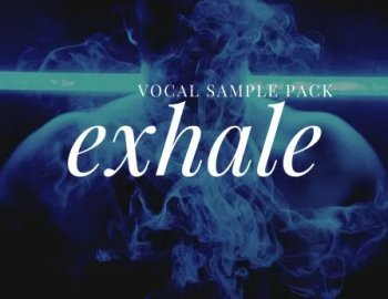 The Audio Bar Exhale