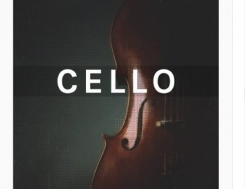 Zenhiser Cello