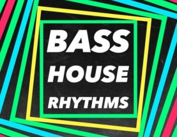 Sample Tools By Cr2 Bass House Rhythms