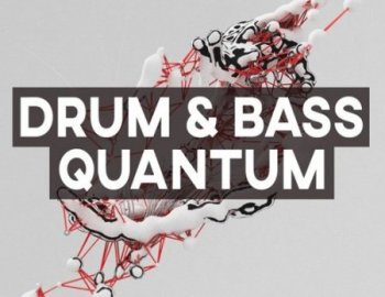 Soundsmiths Quantum Drum And Bass
