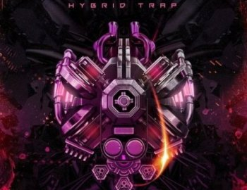 Production Master Torque Hybrid Trap