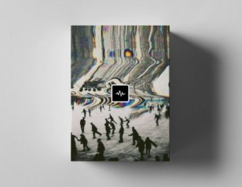 WavSupply - E-Trou – Echo Sample Pack