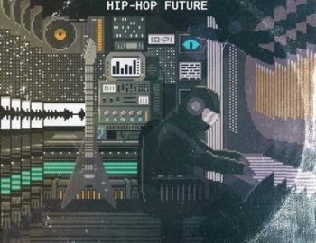 Touch Loops Hip Hop Future