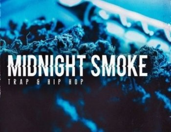 Origin Sound Midnight Smoke