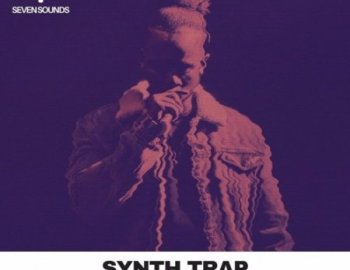 Seven Sounds Synth Trap
