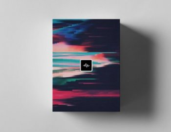WavSupply - Pharaoh Vice – Ventura Sample Kit