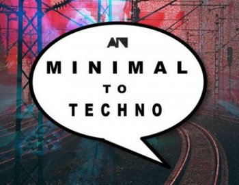 About Noise Minimal to Techno