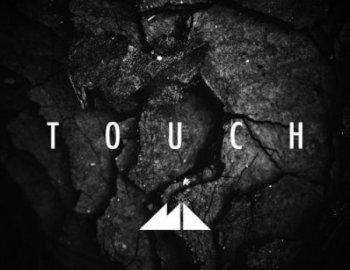 ModeAudio Touch - Serum Texture Presets