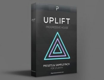 The Producer School Uplift