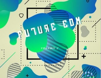 Prototype Samples Future EDM Vol. 1
