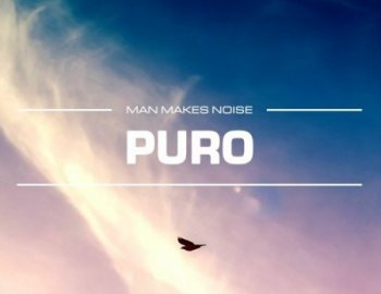 Man Makes Noise Puro for Omnisphere 2