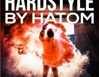 OST Audio HARDSTYLE By Hatom
