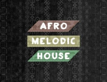 Sample Tools by Cr2 Afro Melodic House