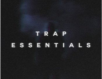 Sample Tools by Cr2 Trap Essentials