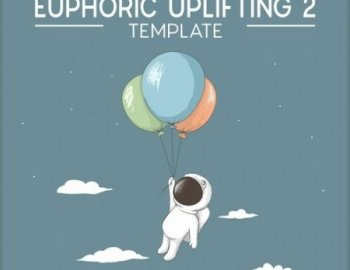 OST Audio Euphoric Uplifting 2 Template