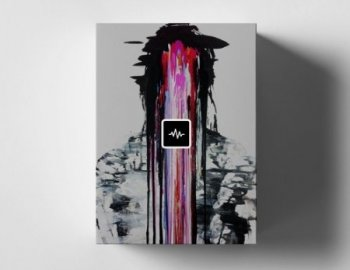 Wavsupply mjNichols – Oath Drum Kit
