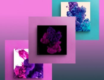 DopeBoyzMusic Purple Clouds Vocal Library 1 - 3