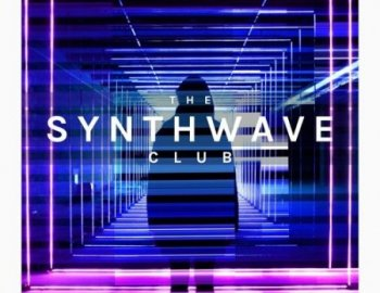 Zenhiser The Synthwave Club