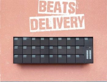 Jungle Loops Beats Delivery