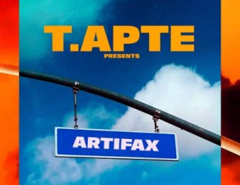 Splice Sounds Tushar Apte presents Artifax
