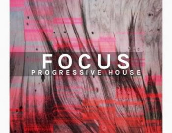 Zenhiser Focus Progressive House