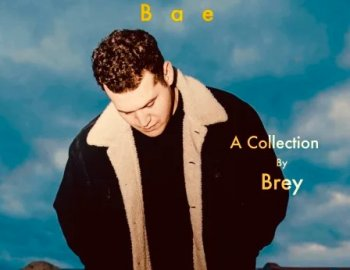 Splice Sounds - Sound Bae - A Collection by Brey
