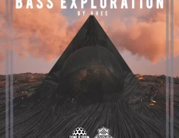 Dome of Doom AHEE Bass Exploration