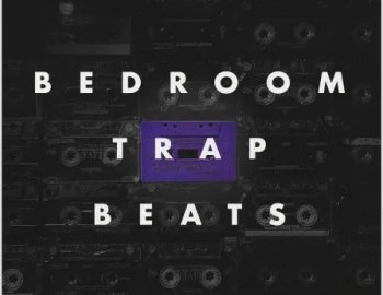Sample Tools By Cr2 Bedroom Trap Beats