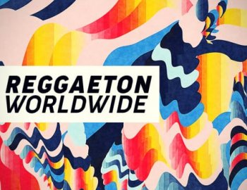 Function Loops Reggaeton Worldwide