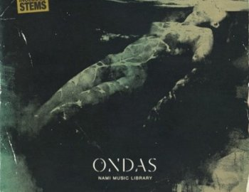Nami Music Library ONDAS - Compositions and Stems