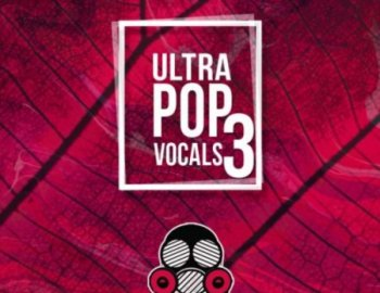 Vandalism Ultra Pop Vocals 3
