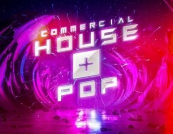 2DEEP Commercial House & Pop