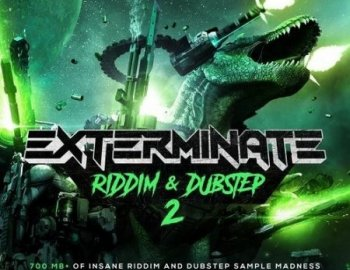 Production Master Exterminate 2