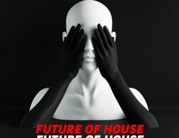 SHARP Future Of House