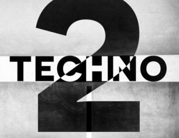 Sample Tools by Cr2 Techno 2